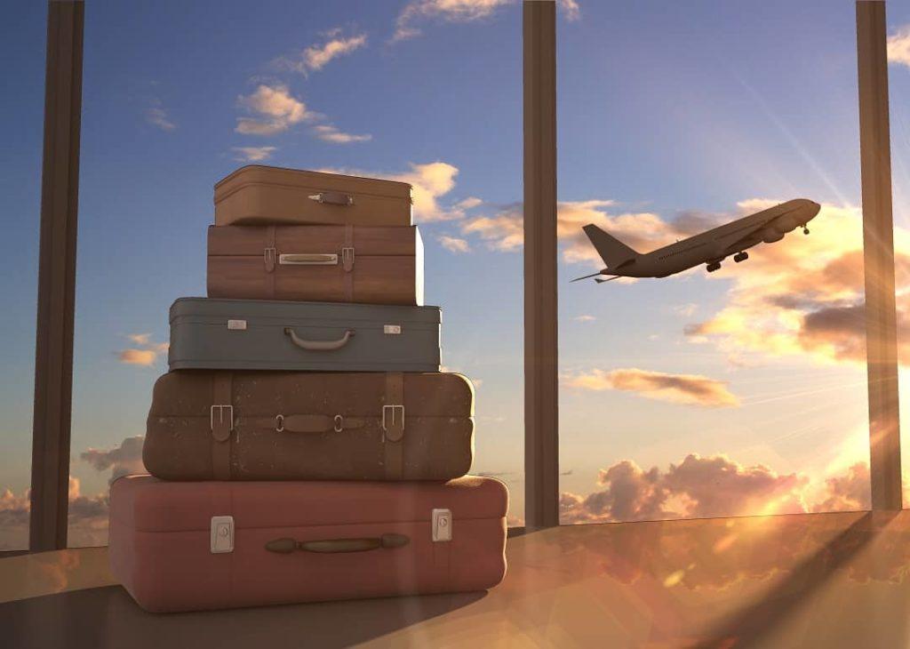 Study California Travel Tools
