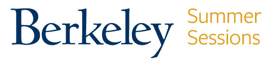Berkeley Summer Sessions Logo