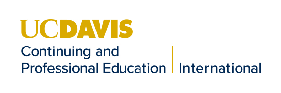 University of California, Davis, Division of Continuing and Professional Education