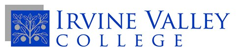 Irvine Valley College