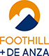 Foothill + De Anza Colleges