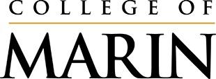 College of Marin Logo