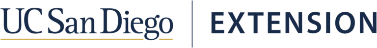 University of California, San Diego Extension International Programs