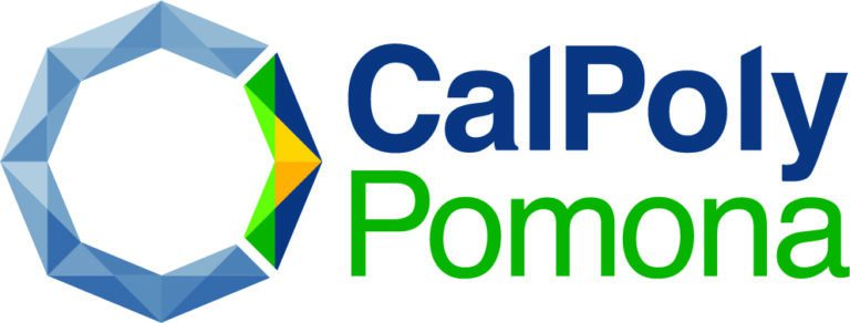 California State Polytechnic University, Pomona